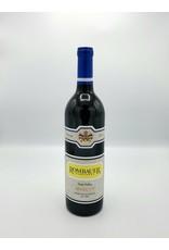 Rombauer Vineyards Merlot Napa Valley  2018