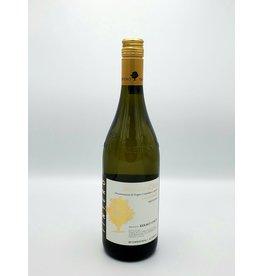 Kermit Lynch Wine Merchant Tintero Moscato Sori Gramella 2020