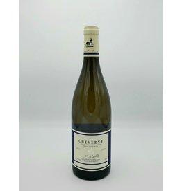 Kermit Lynch Wine Merchant Domaine Salvard Cheverny Blanc 2020