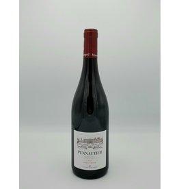 Pennautier Estate Pinot Noir 2020