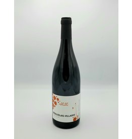 Kermit Lynch Wine Merchant Alex Foillard Beaujolais-Villages 2020