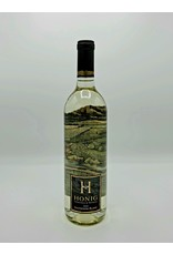 Honig Sauvignon Blanc 2020