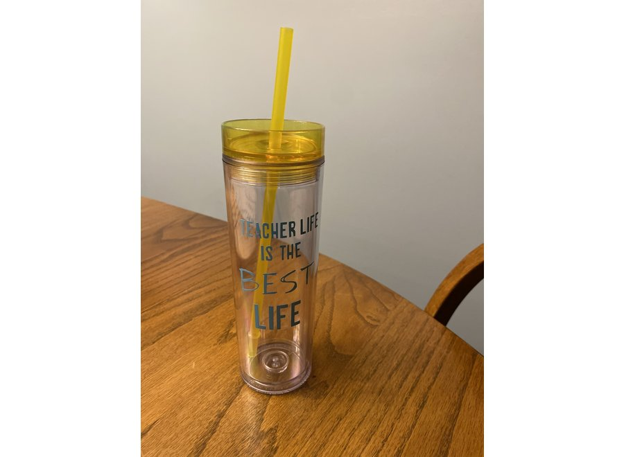 Customizable Tumblers-Multiple Designs Scroll Pictures