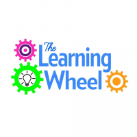The Learning Wheel Teacher Supply and Educational Resources  and Tutoring