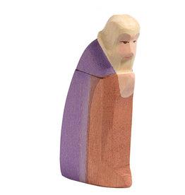 Ostheimer Joseph (nativity)