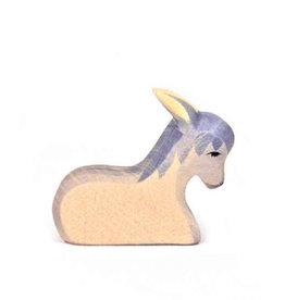 Ostheimer Donkey (nativity)
