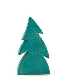 Ostheimer Spruce, small