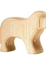 Ostheimer Natural Wood Dog