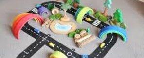 Waytoplay Toys