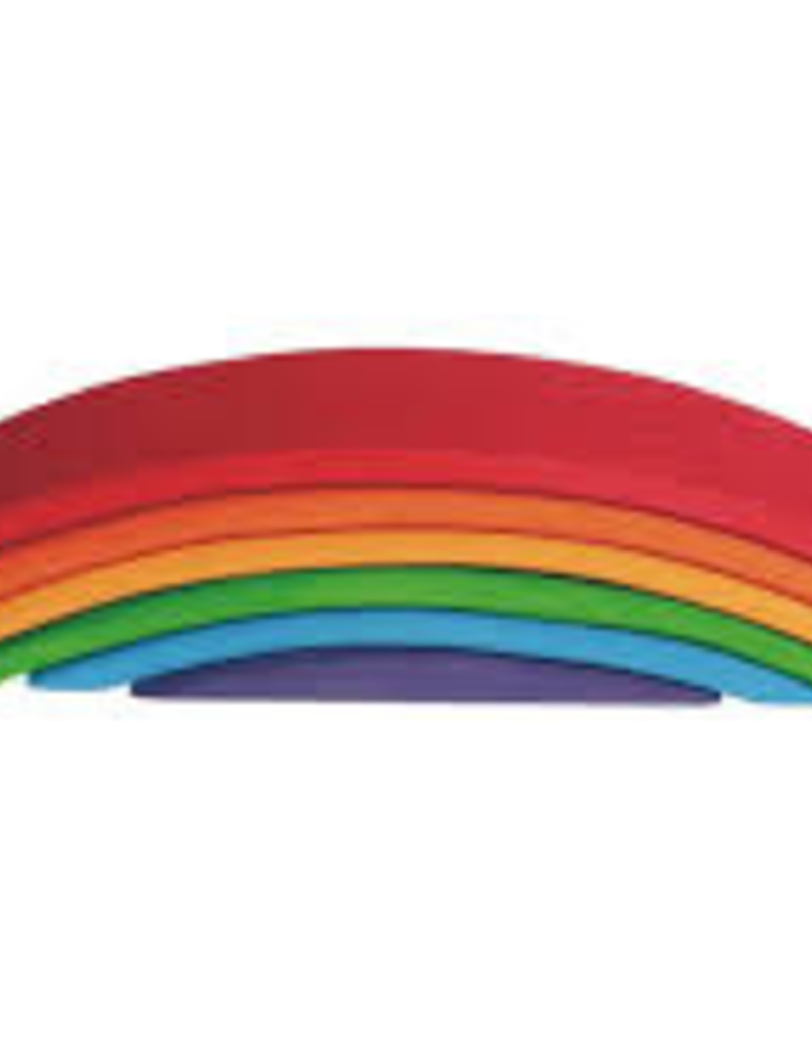 Grimm's Rainbow Bridge Stacker
