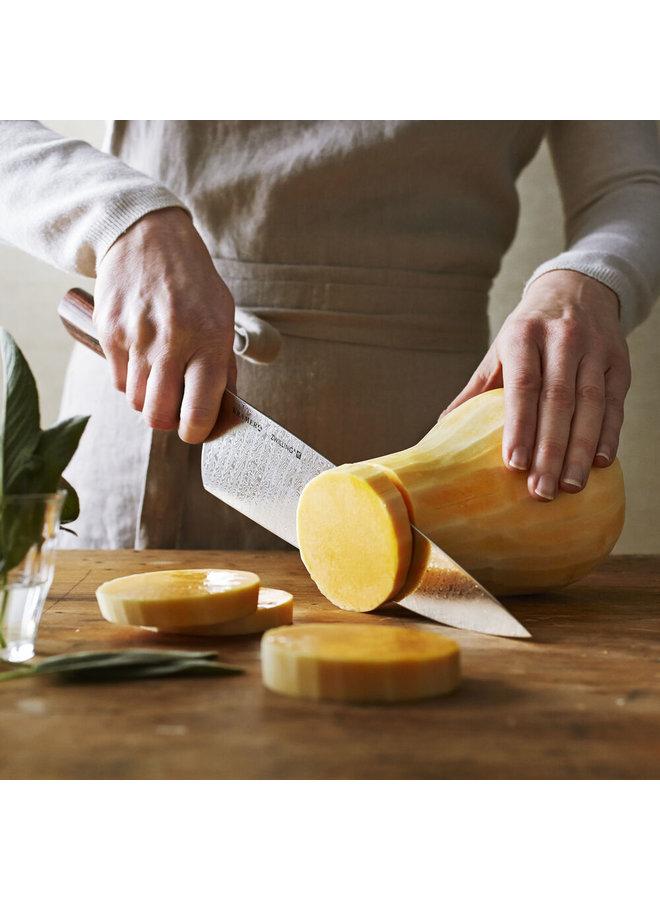 """Meiji 8"""" Chef Knife"""