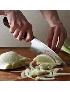 """Bob Kramer Meiji Chef 8"""""""