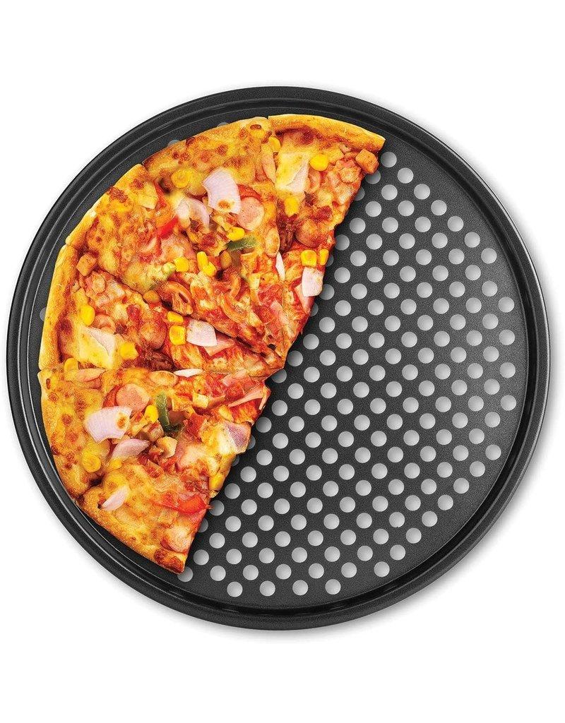 Fox Run Pizza Crisper