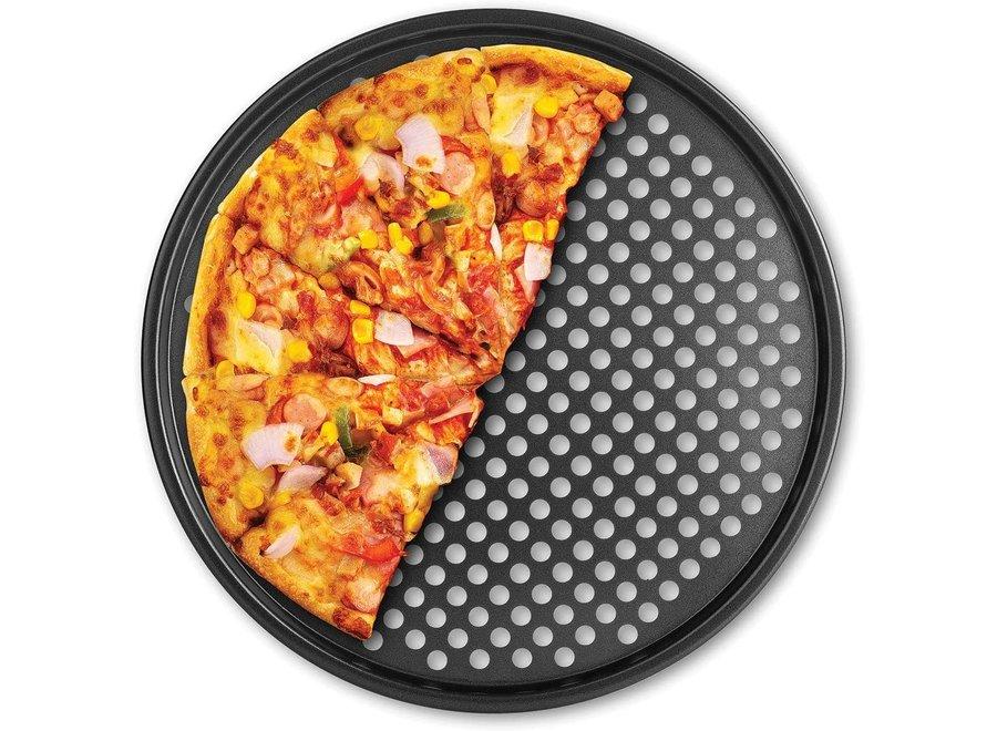 Pizza Crisper
