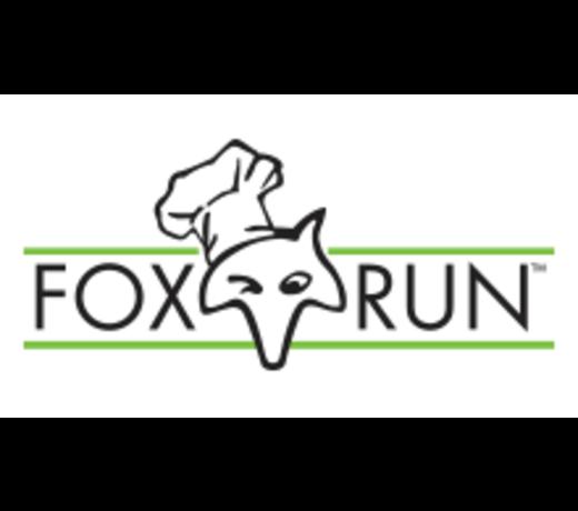 Fox Run