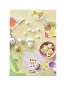 Hop Over The Rainbow Egg Decorating Kit