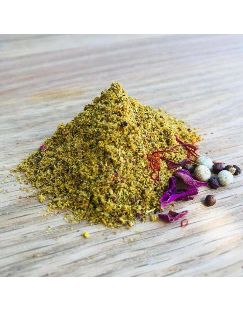 Curio Spice Co. Ras el Hanout