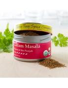 Teeny Tiny Spice Co Garam Masala