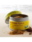 Teeny Tiny Spice Co Szechuan Spice