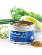Teeny Tiny Spice Co Jamaican Jerk