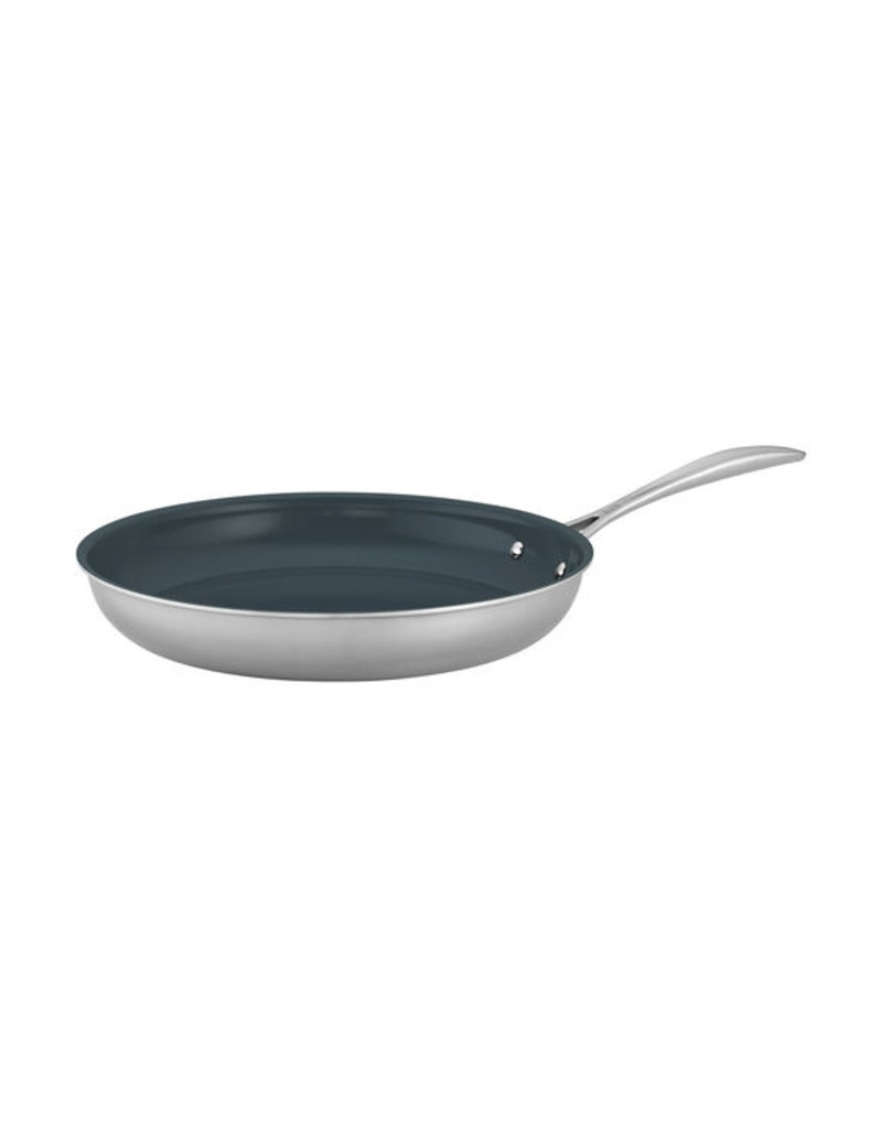 Zwilling J.A. Henckels CERAMIC NON-STICK FRY PAN