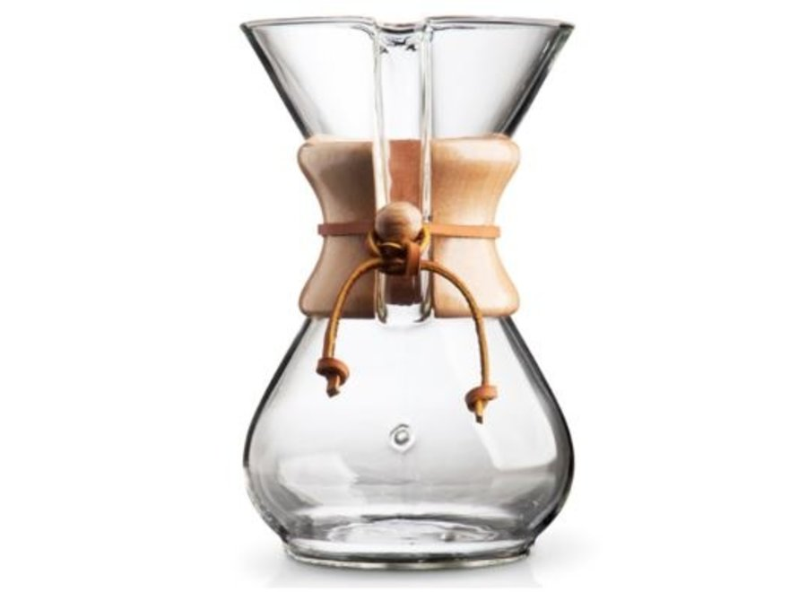 Classic Chemex Cup