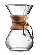 Chemex Classic Chemex Cup