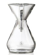 Chemex 8 cup Classic with Handle