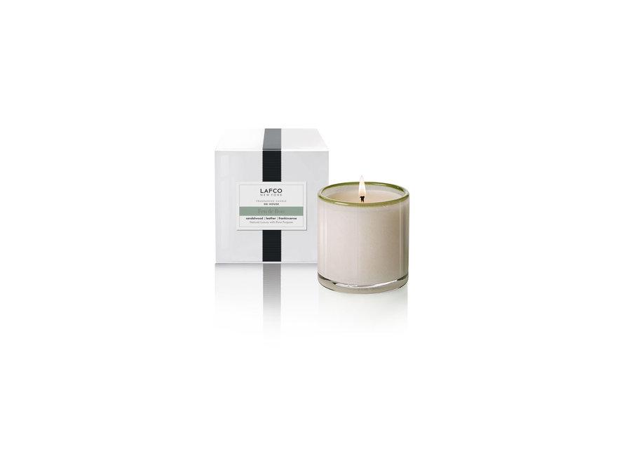 Candle Feu de Bois Classic 6.5 oz.