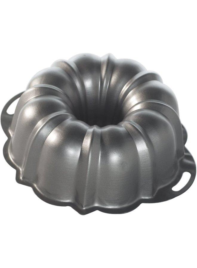12 Cup Bundt Pan