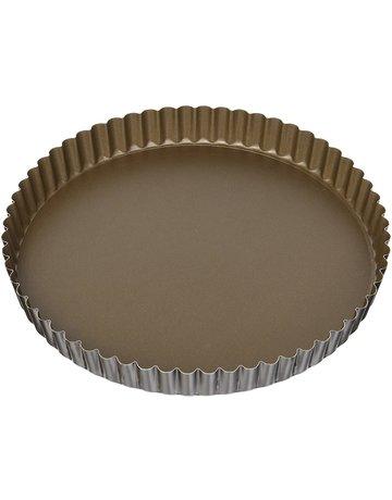 """Harold Import Gobel 8"""" Quiche Pan"""