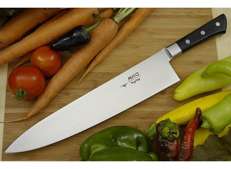 "Pro 10.75"" Chef Knife"