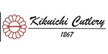 Kikuichi New York, Inc.