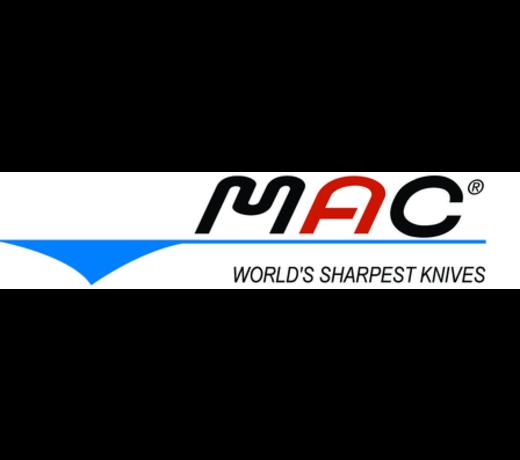 Mac Knife, Inc.
