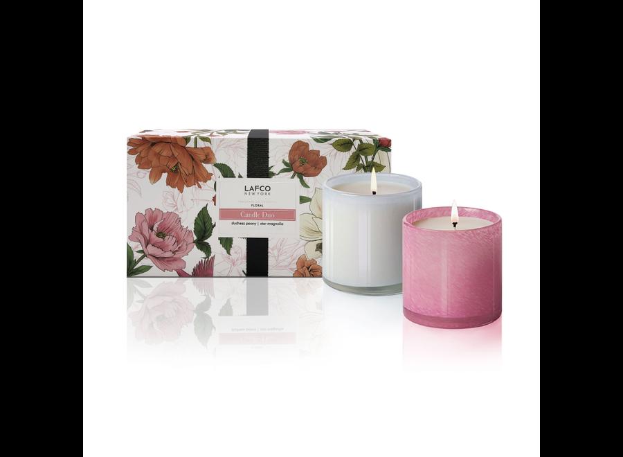 Floral Spring Gift Set
