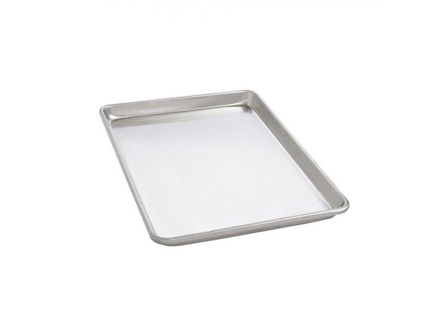 Half Sheet Pan Aluminum