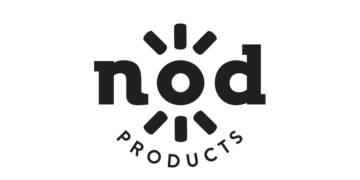 NOD Products