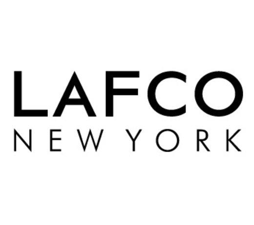 Lafco NY