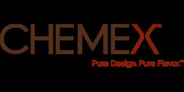 Chemex