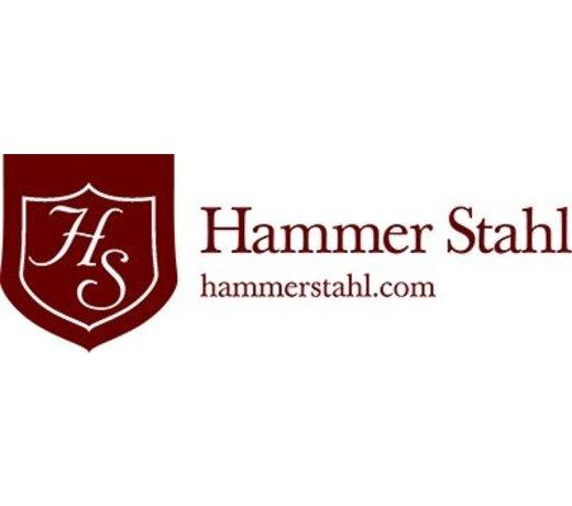 HammerStahl