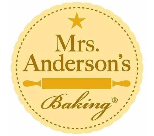 Mrs. Anderson's