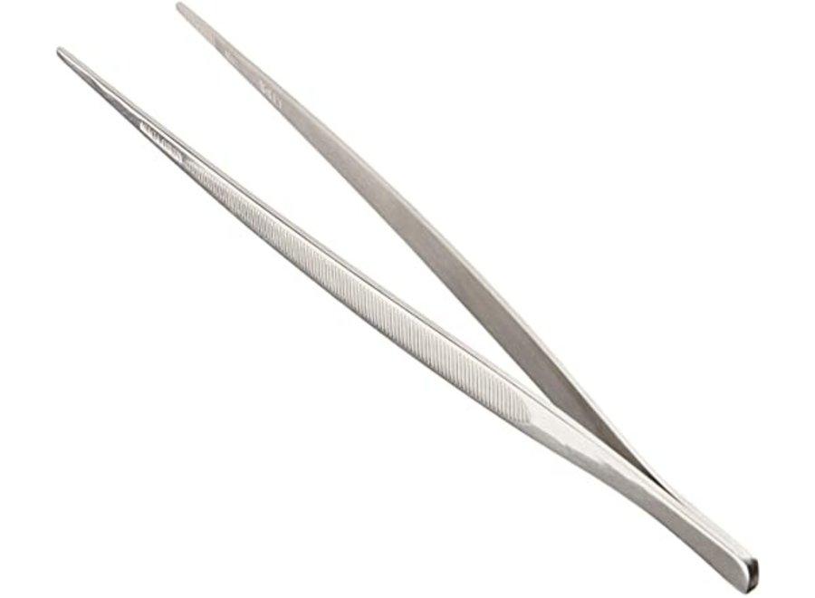 Straight Tweezers