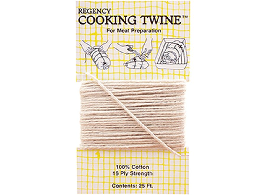 Cooking Twine 25ft.