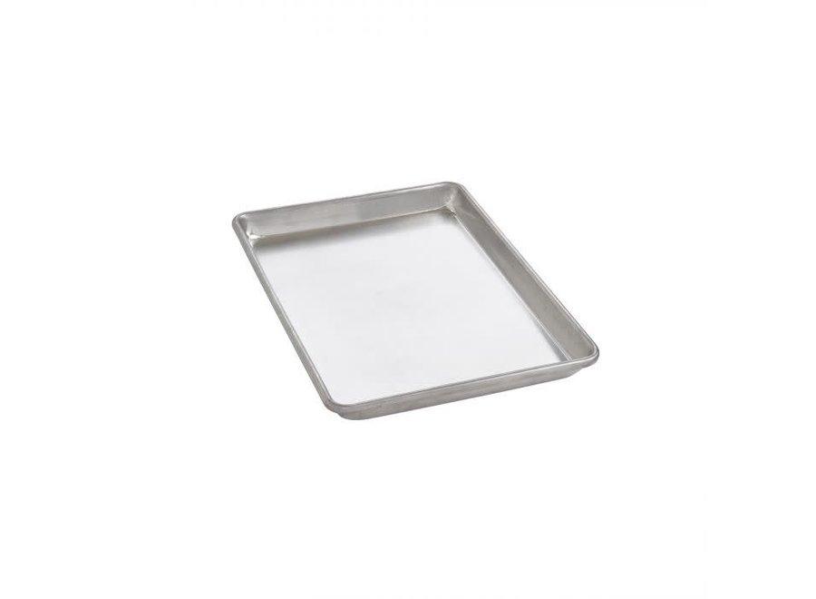 Jelly Roll Sized  Sheet Pan