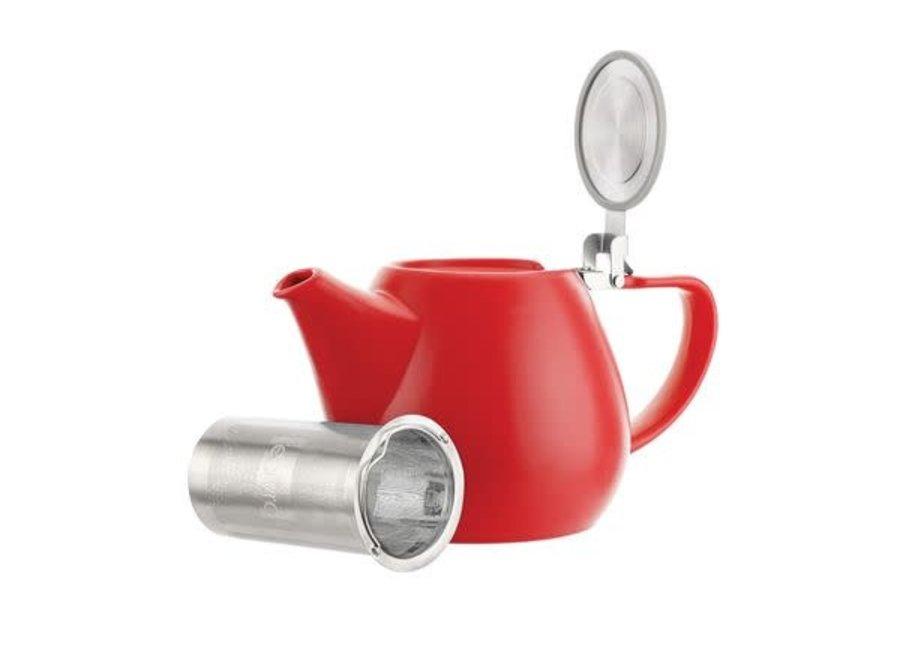 Jove Teapot w/ Infuser