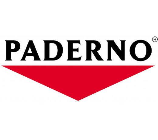 Paderno