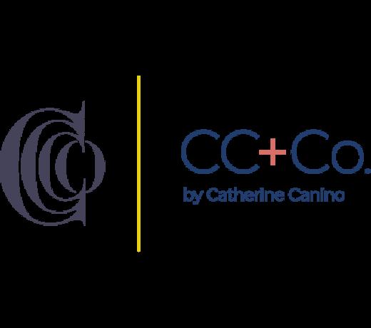 Catherine Canino