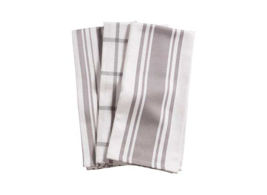 Pantry Towel Set of 3