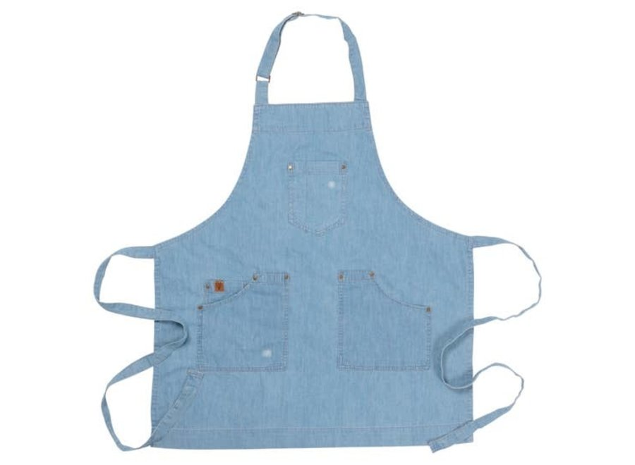 Ayesha Curry Apron