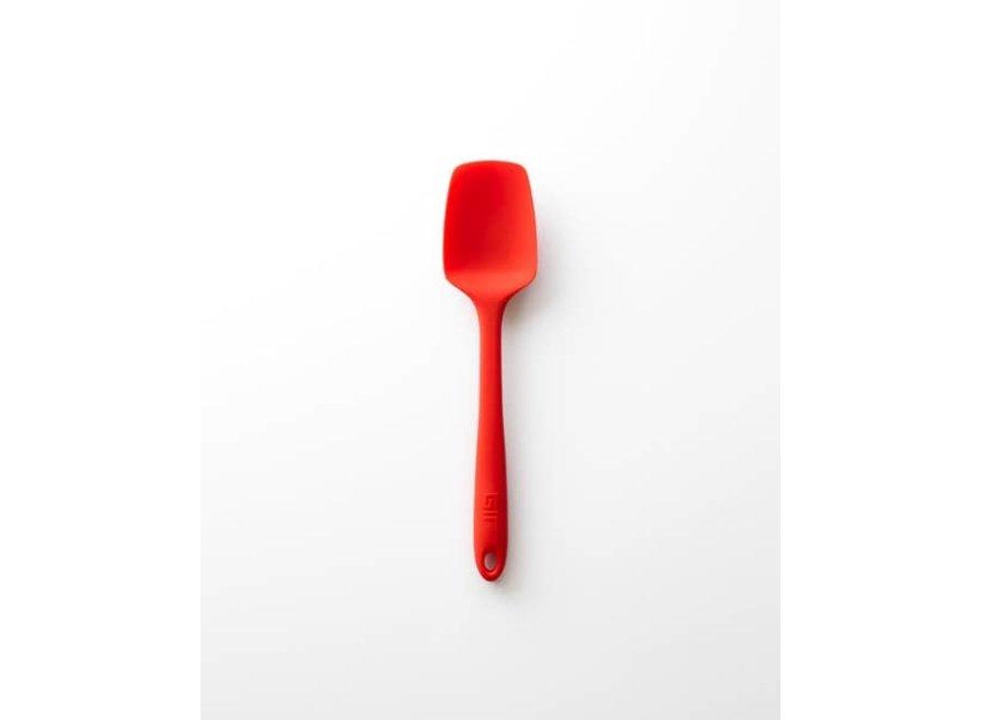 Ultimate Spoonula